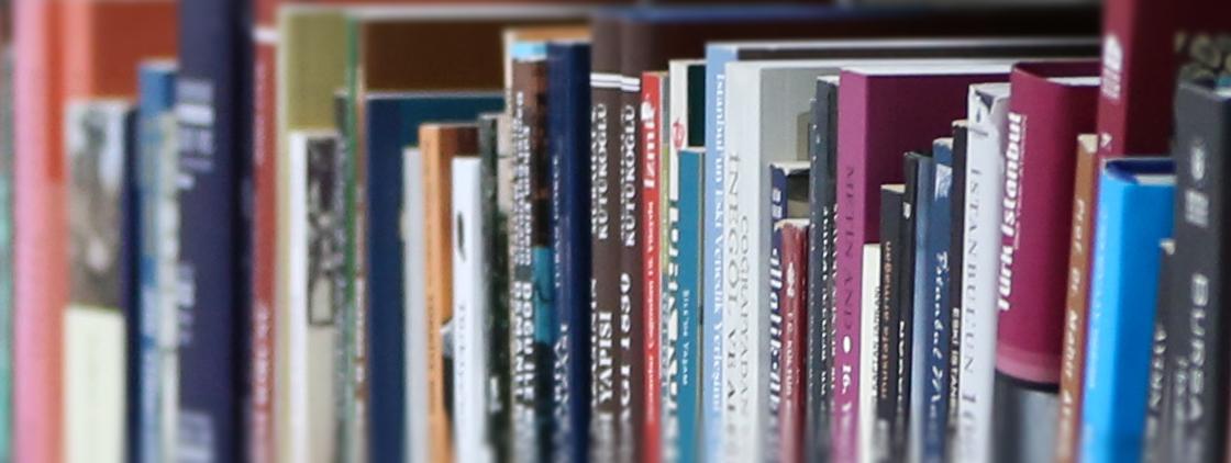 Siyaset Bilimi ve Uluslararası İlişkiler Bölümü Lisansüstü Programları