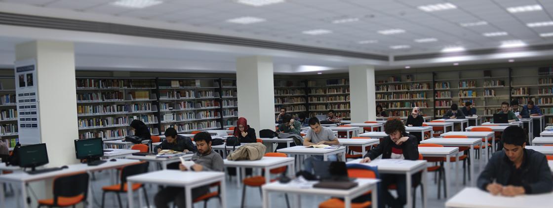 Türk Dili ve Edebiyatı Bölümü Çift Ana Dal Programı
