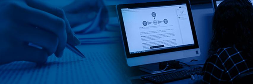 Çeviri Teknolojileri Laboratuvarı